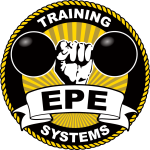 EPE Personal Training Logo