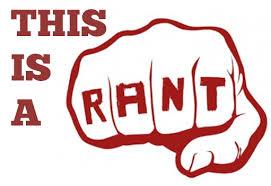rant 2